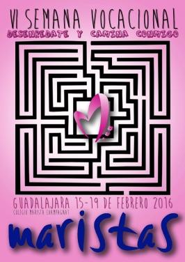 semana-vocacional-2015-ok