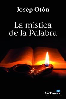 Mistica_Palabra
