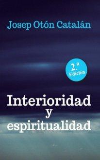 interioridad-y-espiritualidad 2a ed